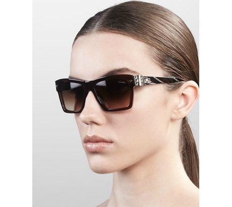 popular womens sunglasses  sunglasses